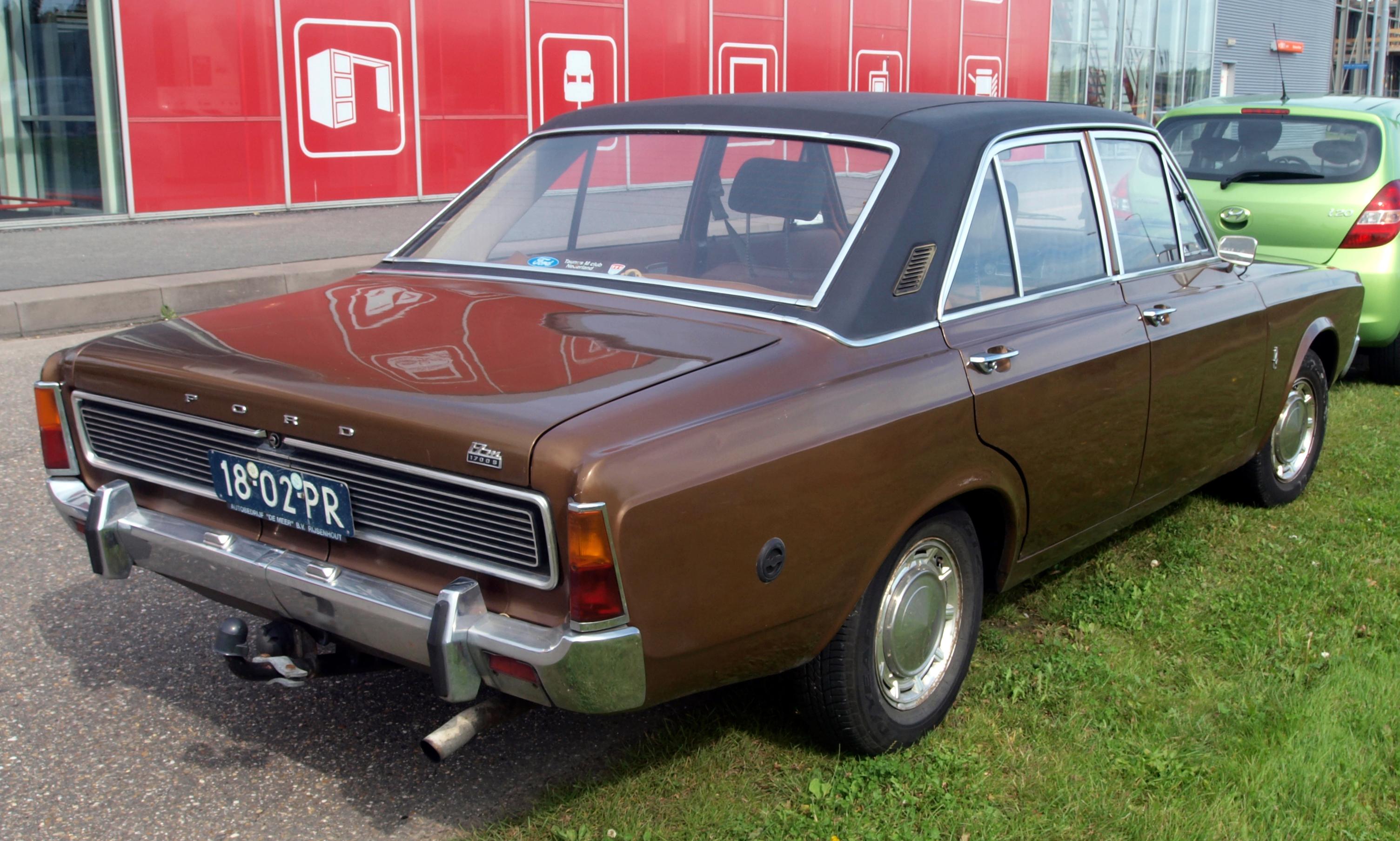 Fantastisch 2006 Ford Lkw Schaltplan Galerie - Schaltplan Serie ...