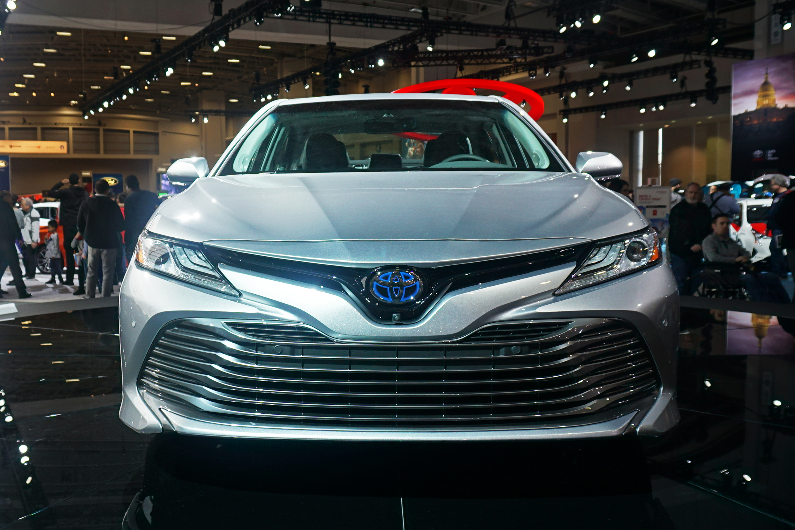 File 2018 Toyota Camry Hybrid Was 2017 1727 Jpg