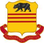 308th Cavalry Regiment DUI.jpg