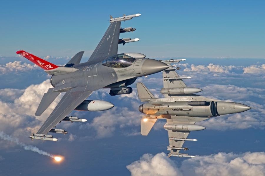 377th Fighter Squadron Wikipedia