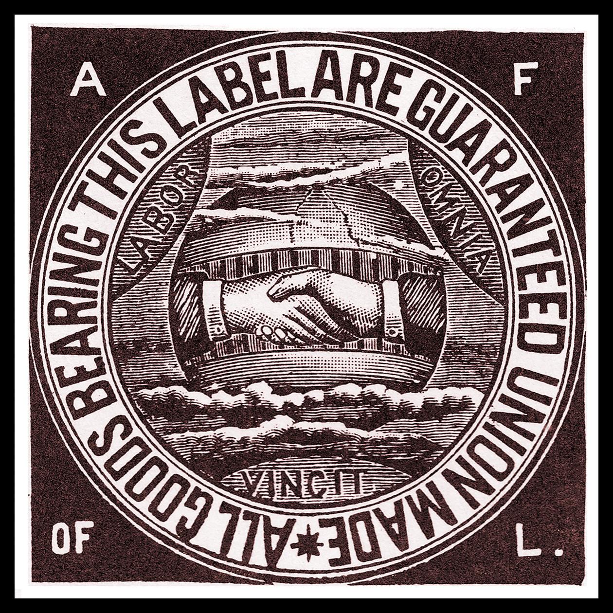 American Federation of Labor - Wikipedia
