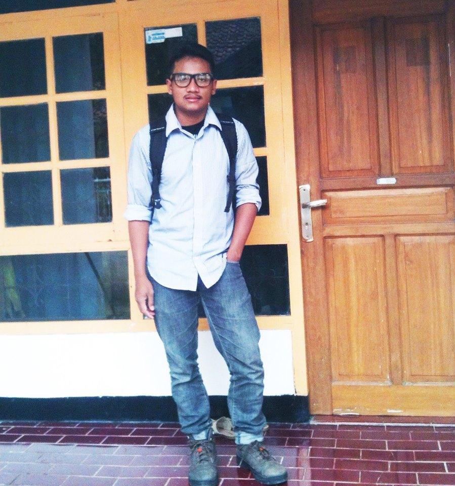 FileAbd Qadir Jailani Student Universitas Padjadjaran