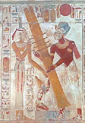 Dyed Abydos_seti_16_det2