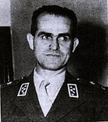 Mahmoud Afshartous