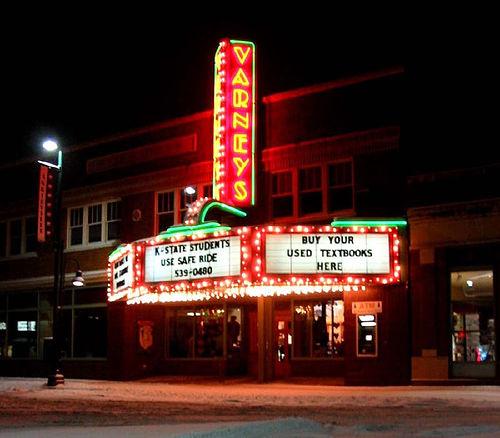 Restaurants In Kansas City Mo Open On Christmas Day