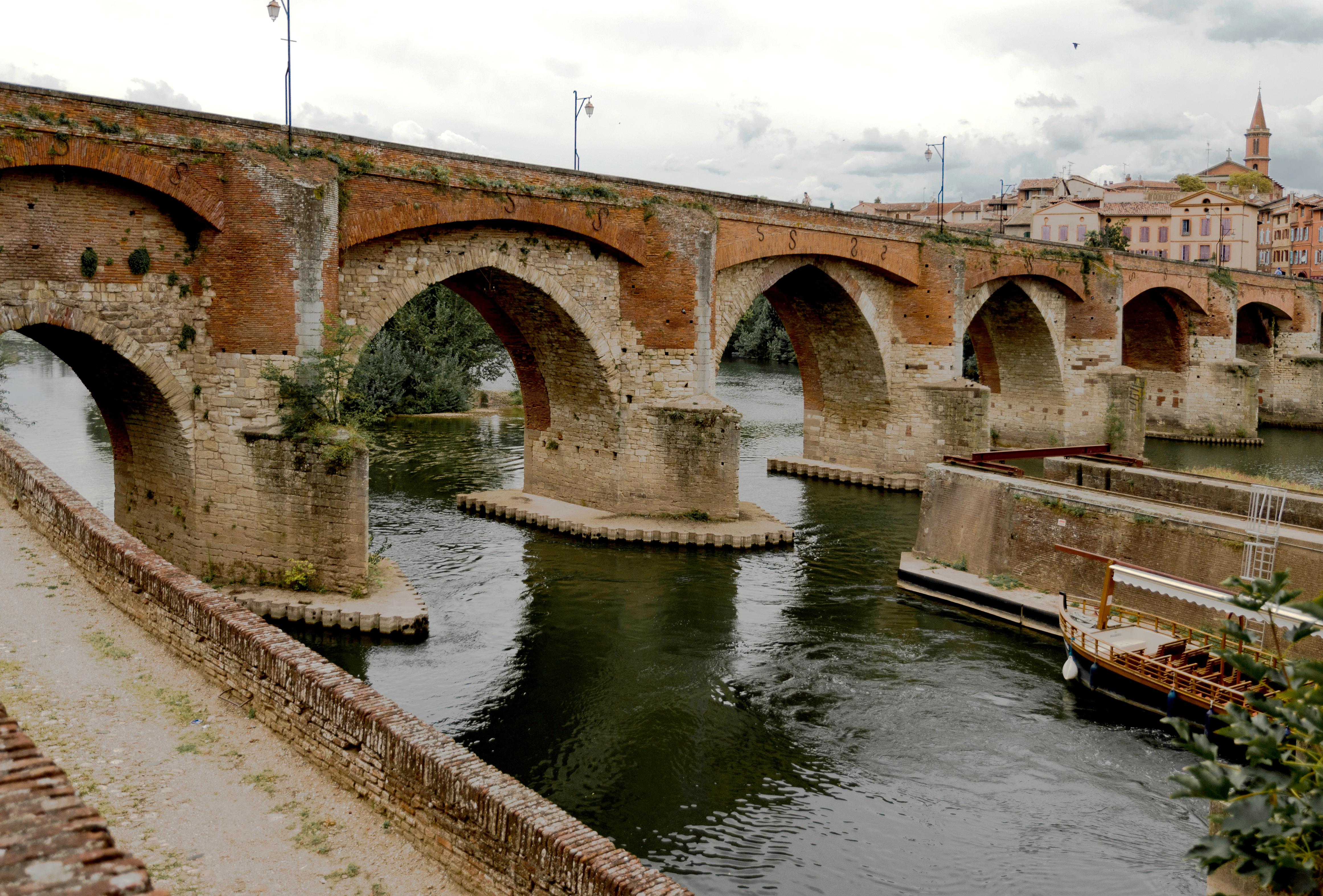 Albi, Pont Vieux (1).jpg
