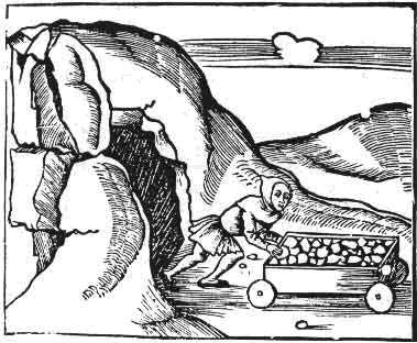 File:Alchimista scava la terra.jpg