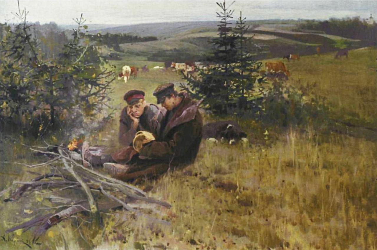 Алексей Михайлович Корин (38333228705).jpg