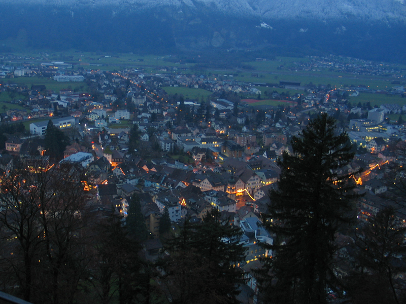 Payl:Altdorf night.jpg