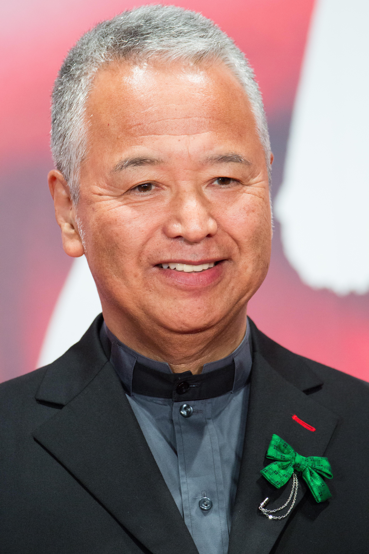 甘利明 - Wikipedia