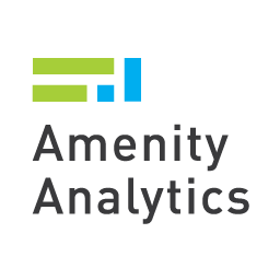 Amenity Analytics