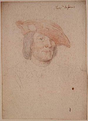 André de Foix.jpg