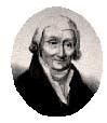 Antoine Portal.png