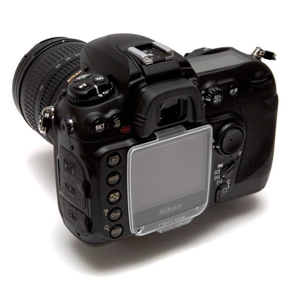 file:appareil photo reflex numérique nikon d200 (de dos)