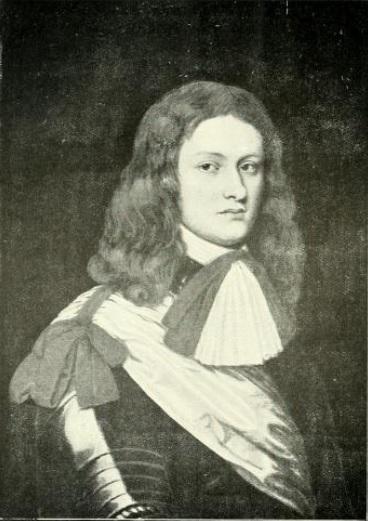 John Archibald Campbell Southern Moderate 1811ndash1889