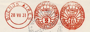 Argentina stamp type A2D.jpg