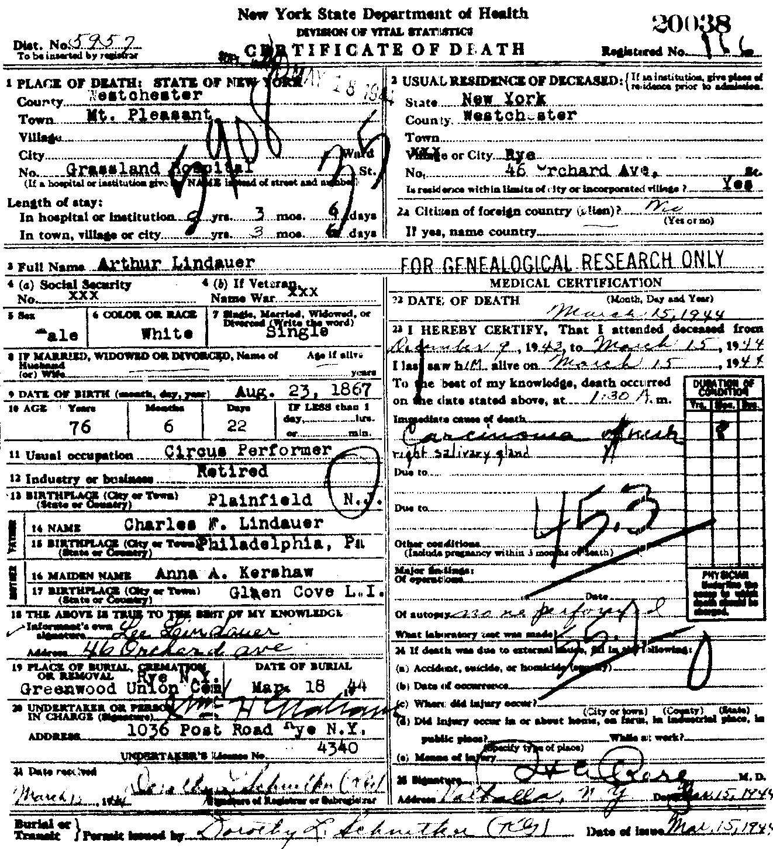 Filearthur Oscar Lindauer 1867 1944 Death Certificateg