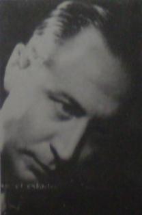 Arturo García Buhr