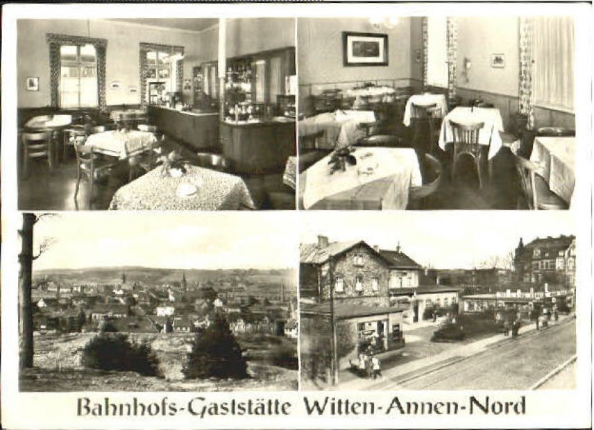 file bahnhof witten annen nord ca wikimedia. Black Bedroom Furniture Sets. Home Design Ideas