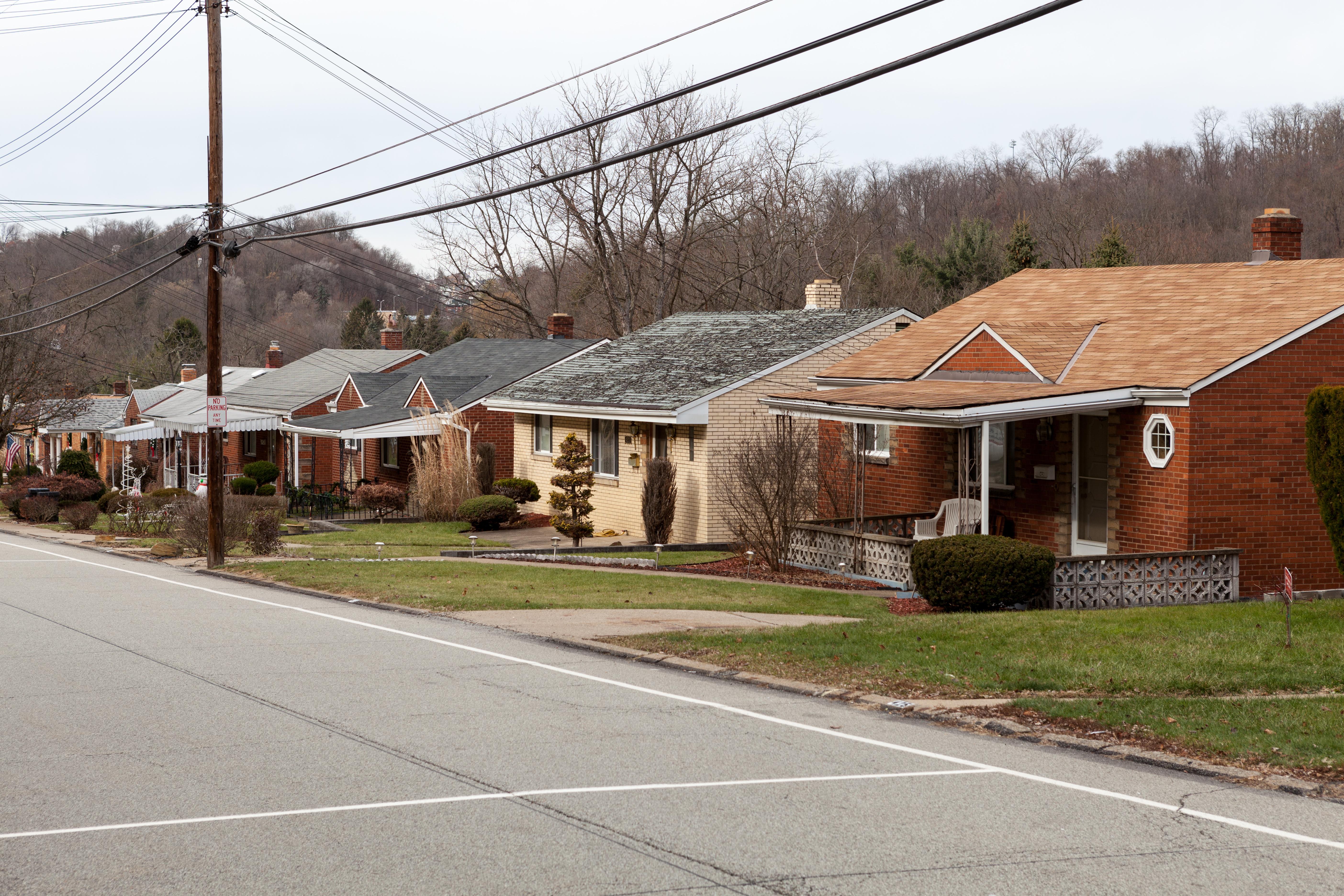 Filebaldwin township houses along pearce rd jpg