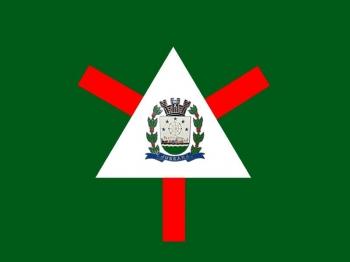 Jussara Paraná fonte: upload.wikimedia.org