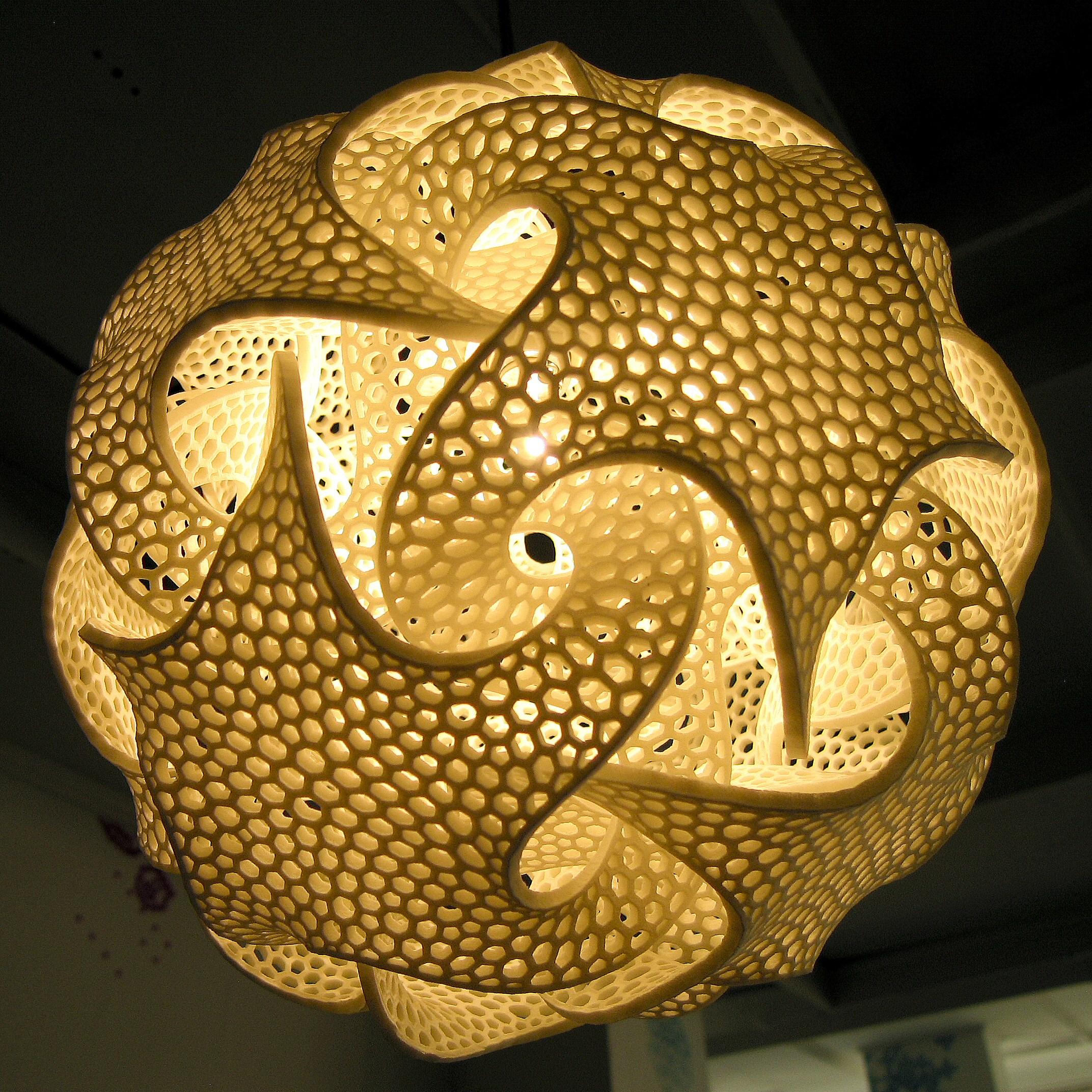 List of mathematical artists - Wikipedia