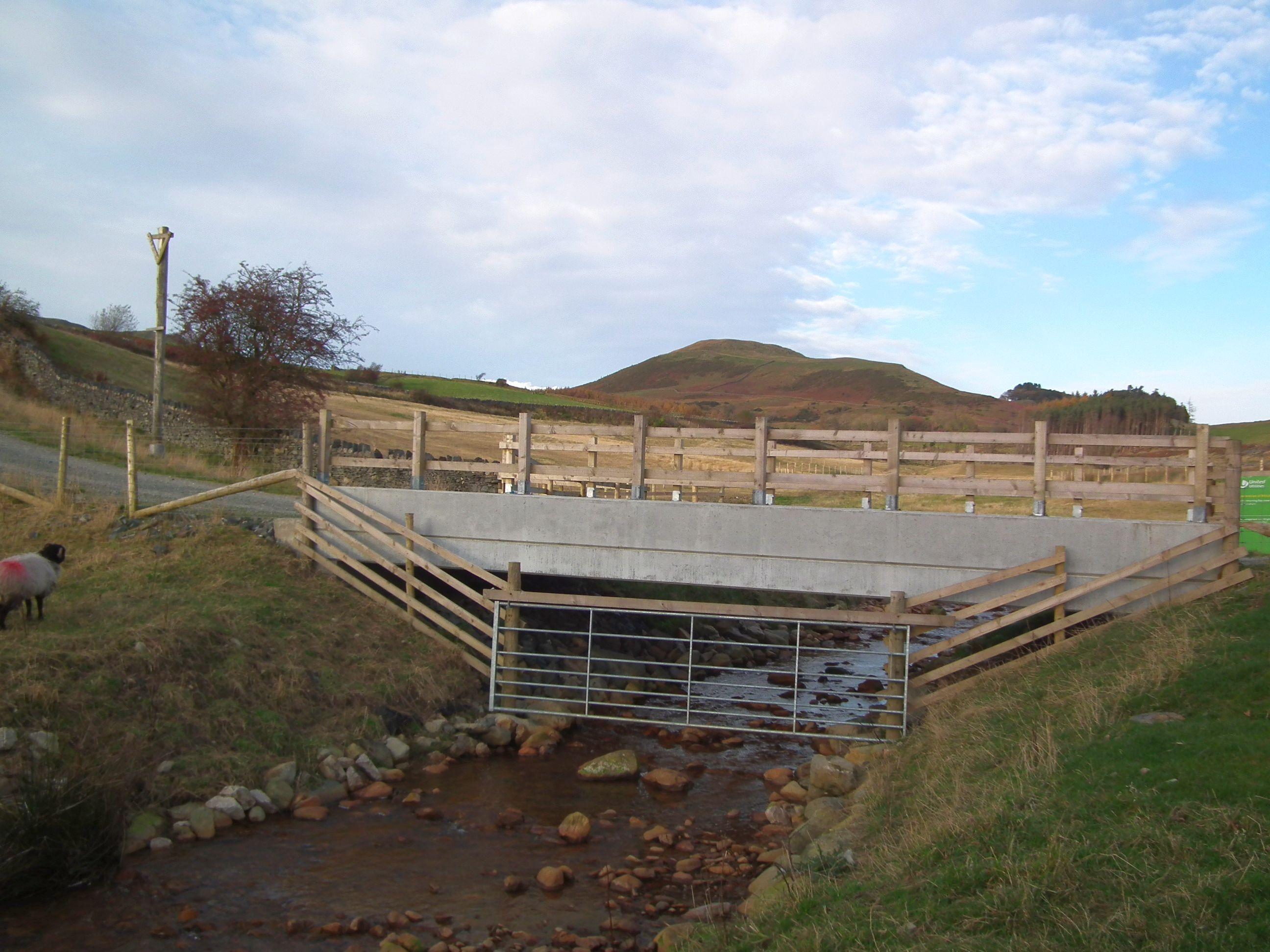 Baystone Bank Reservoir 4.jpg