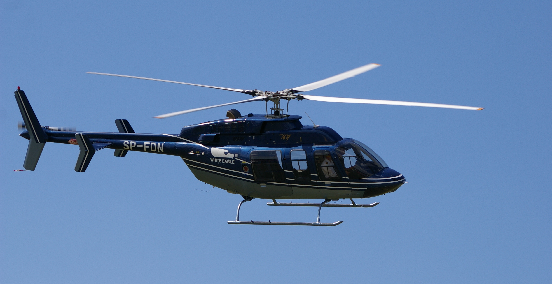 File:Bell 407 Góraszka 3.JPG - Wikimedia Commons: commons.wikimedia.org/wiki/File:Bell_407_Góraszka_3.JPG
