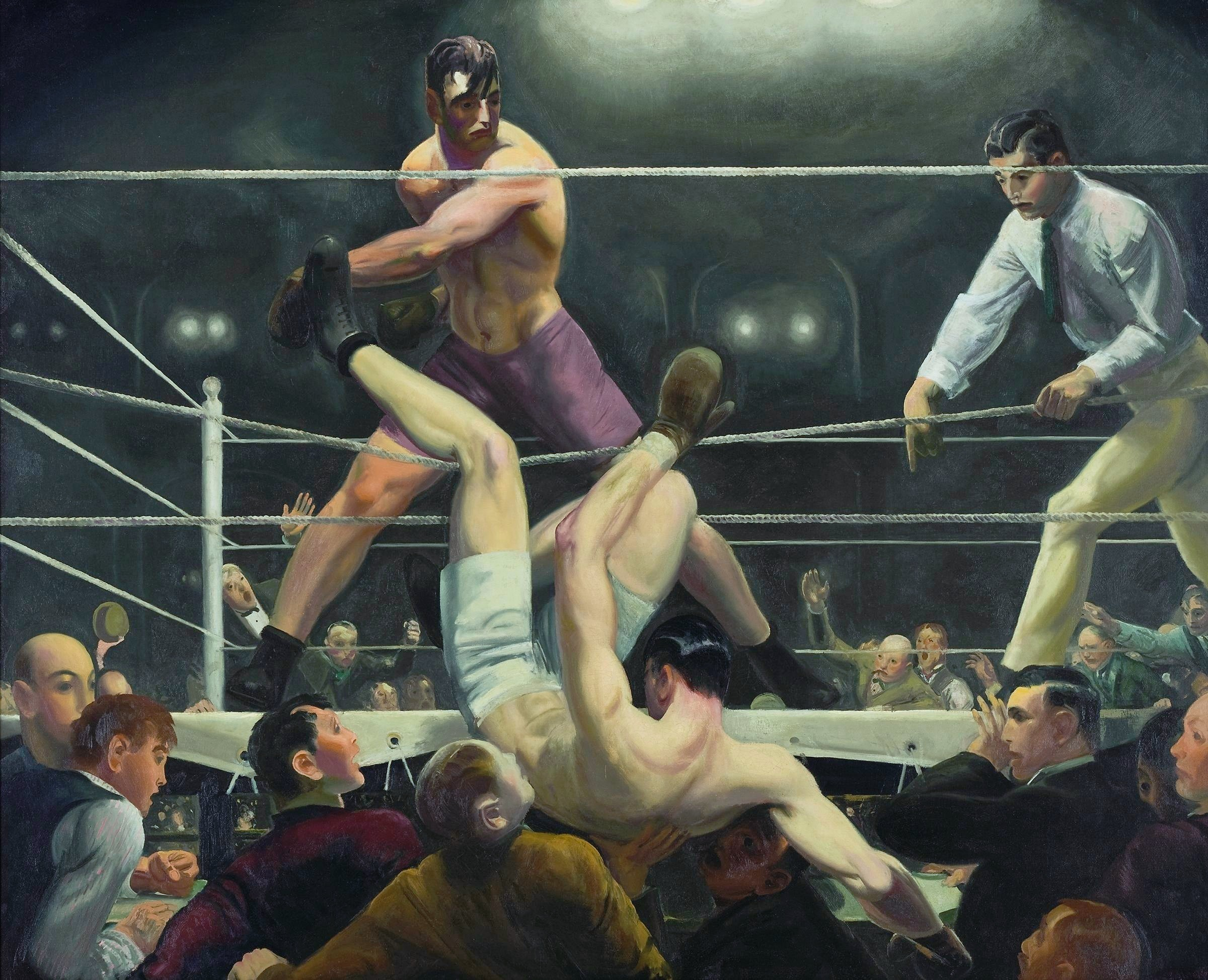 http://upload.wikimedia.org/wikipedia/commons/d/d0/Bellows_George_Dempsey_and_Firpo_1924.jpg