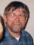Bengt Pohjanen 2004.