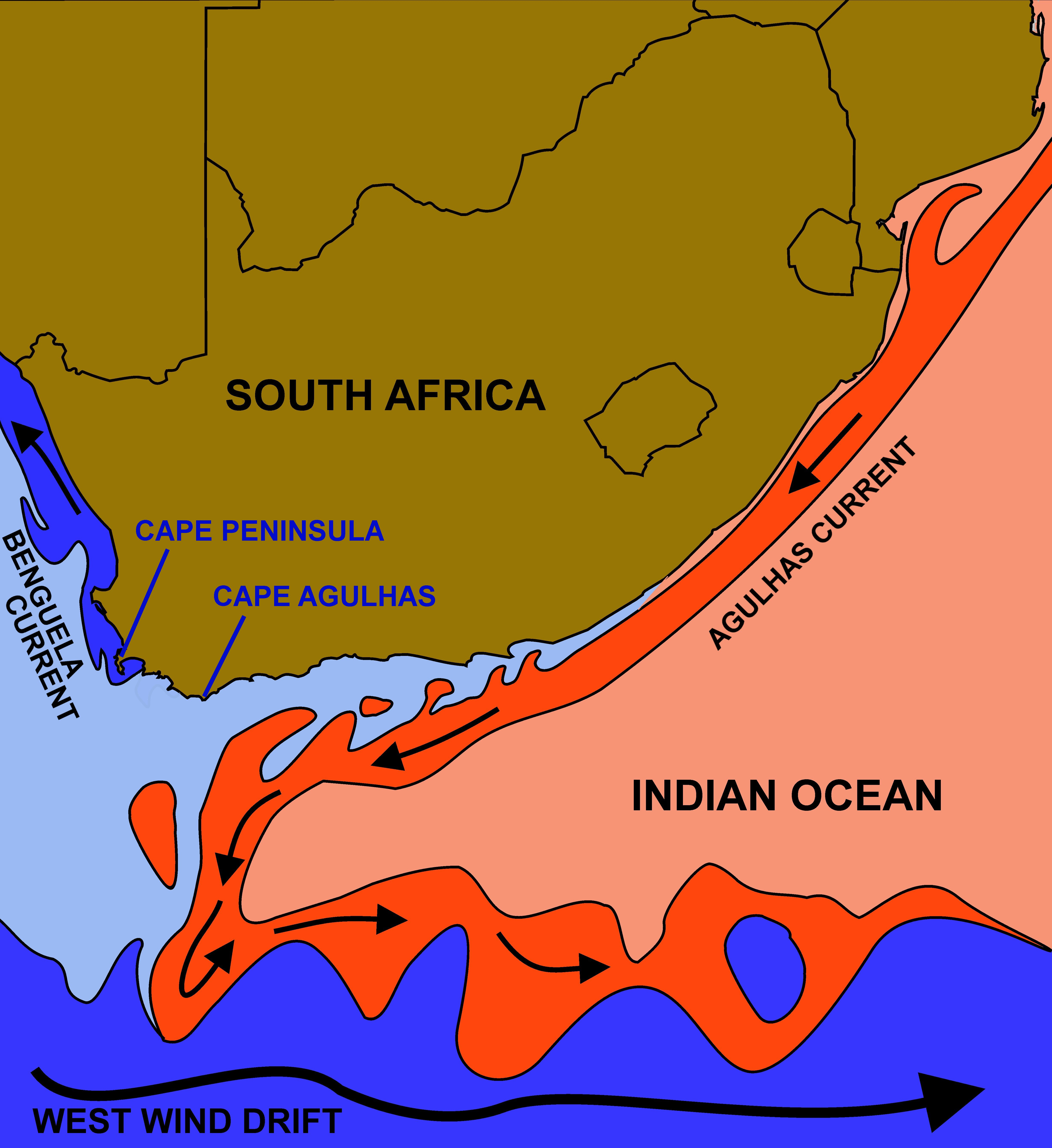 Benguela_and_Agulhas_Currents_2.jpg