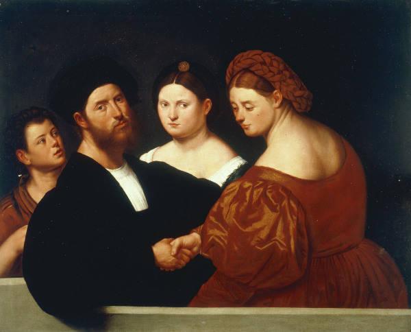 Bernardino Licinio 030.jpg