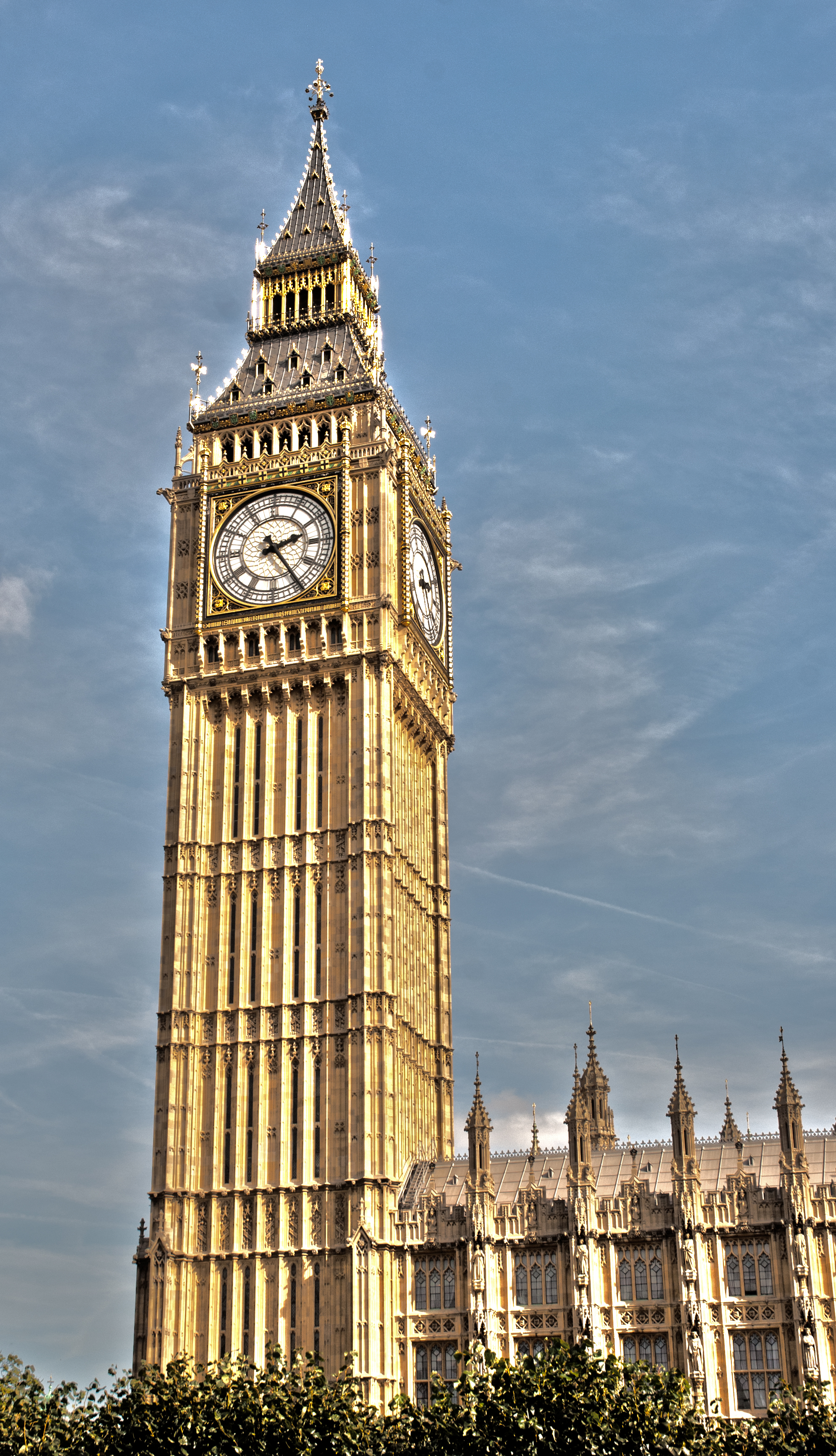 file big ben london 7601807122 jpg wikimedia commons