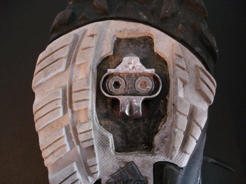 Schuhplatte Wikipedia