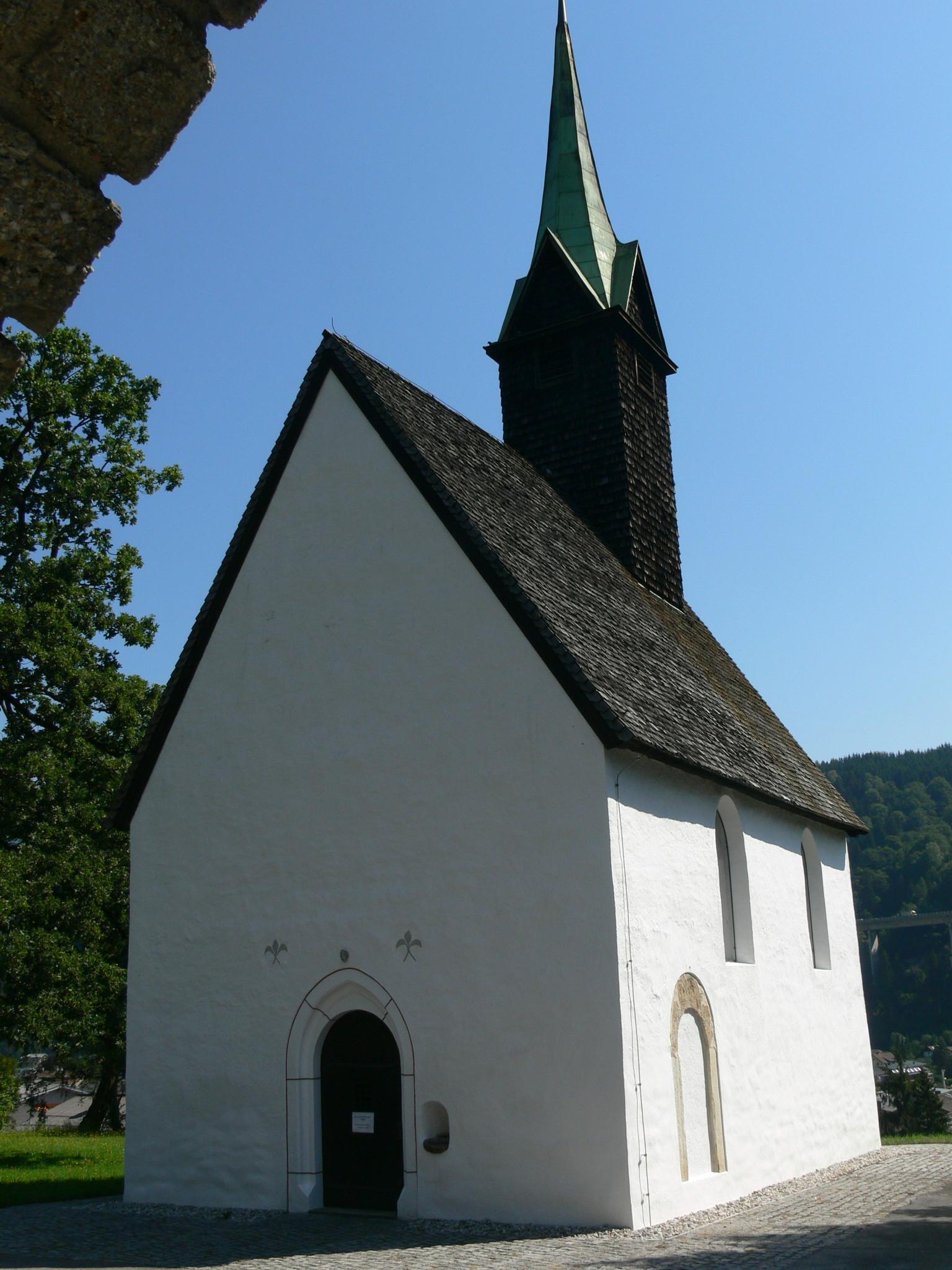 Single bischofshofen