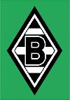 file borussia moenchengladbach logo 1970 1999 png wikimedia commons. Black Bedroom Furniture Sets. Home Design Ideas