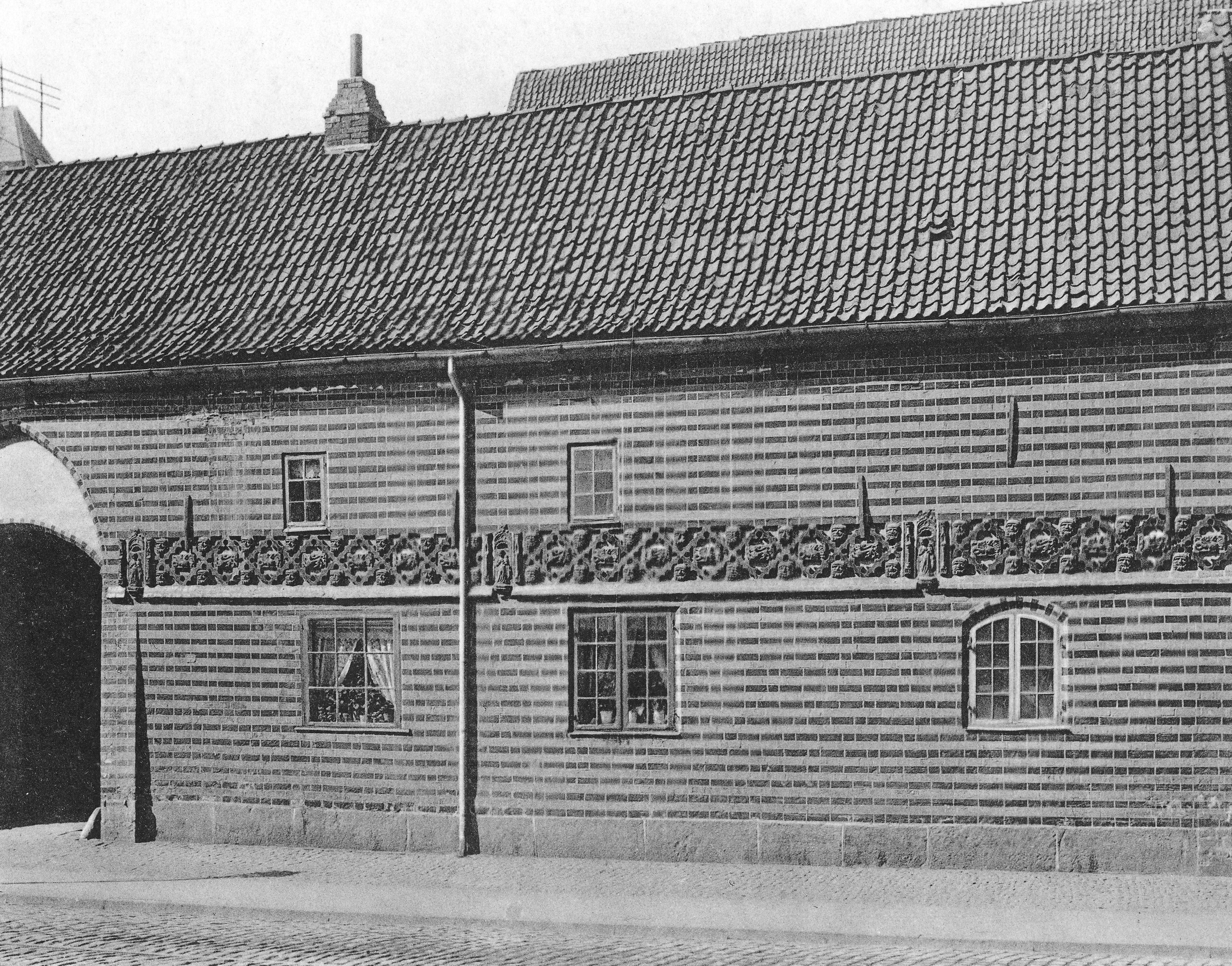 Burgkloster (Lübeck)