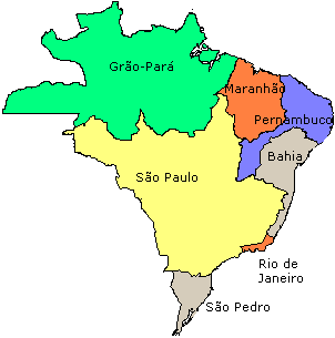Ficheiro:Brazil states1709.png
