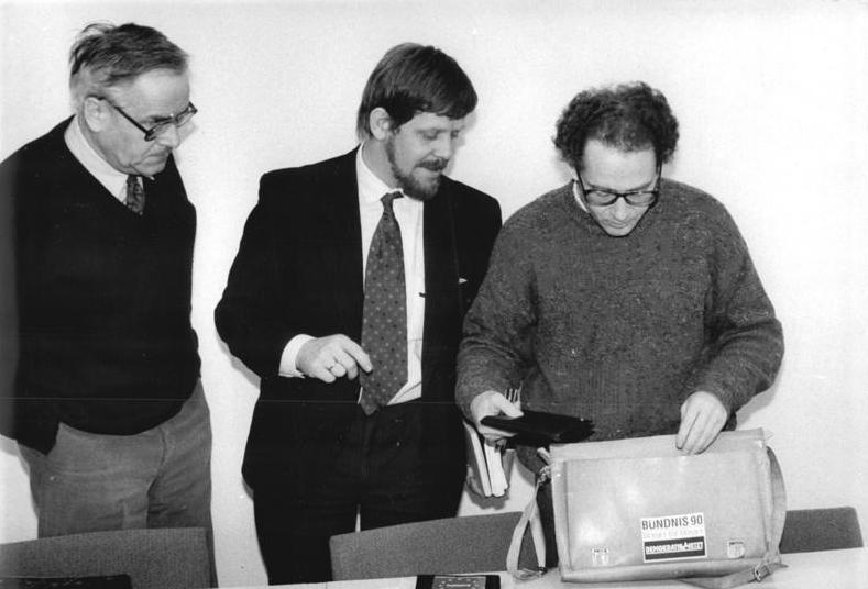 wiki Treffen Berliner Schwulengruppen