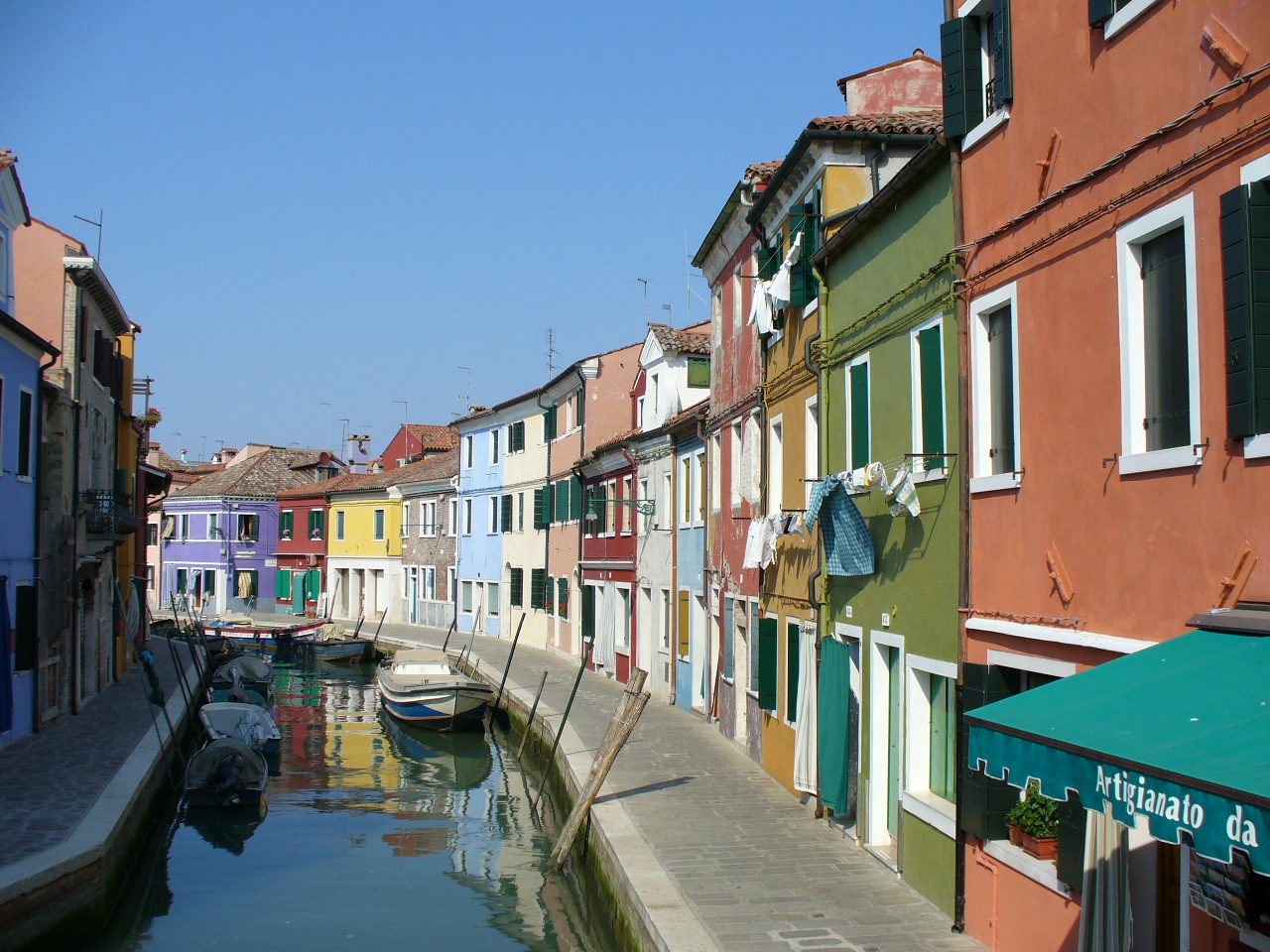 burano | Euro Palace Casino Blog
