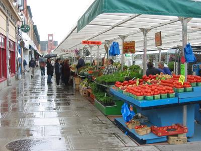 File:Byward Market.jpg  Market