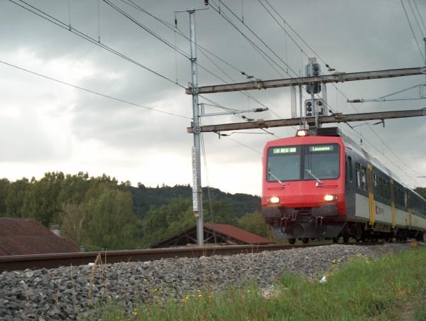 CFF_Train_régional.JPG