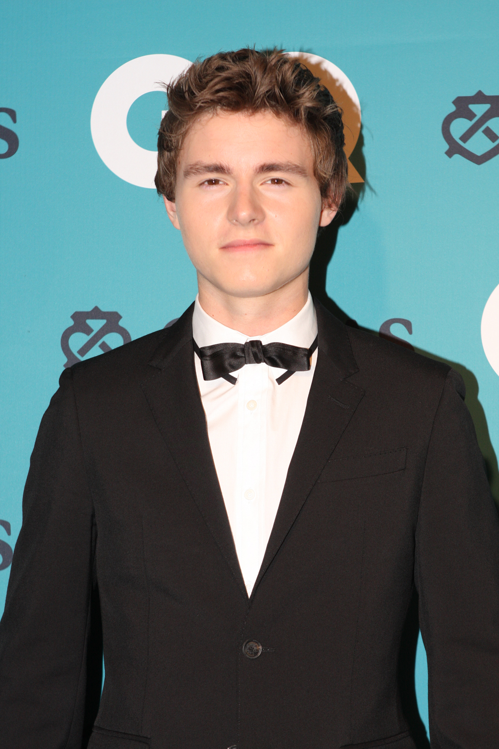 callan mcauliffe instagramcallan mcauliffe instagram, callan mcauliffe and madeline carroll, callan mcauliffe twitter, callan mcauliffe wdw, callan mcauliffe movies, callan mcauliffe wiki, callan mcauliffe filmography, callan mcauliffe y madeline carroll, callan mcauliffe great gatsby, callan mcauliffe interview, callan mcauliffe height, callan mcauliffe snapchat, callan mcauliffe and madeline carroll relationship, callan mcauliffe 2015, callan mcauliffe flipped, callan mcauliffe 2014, callan mcauliffe tumblr, callan mcauliffe 2016, callan mcauliffe facebook, callan mcauliffe imdb