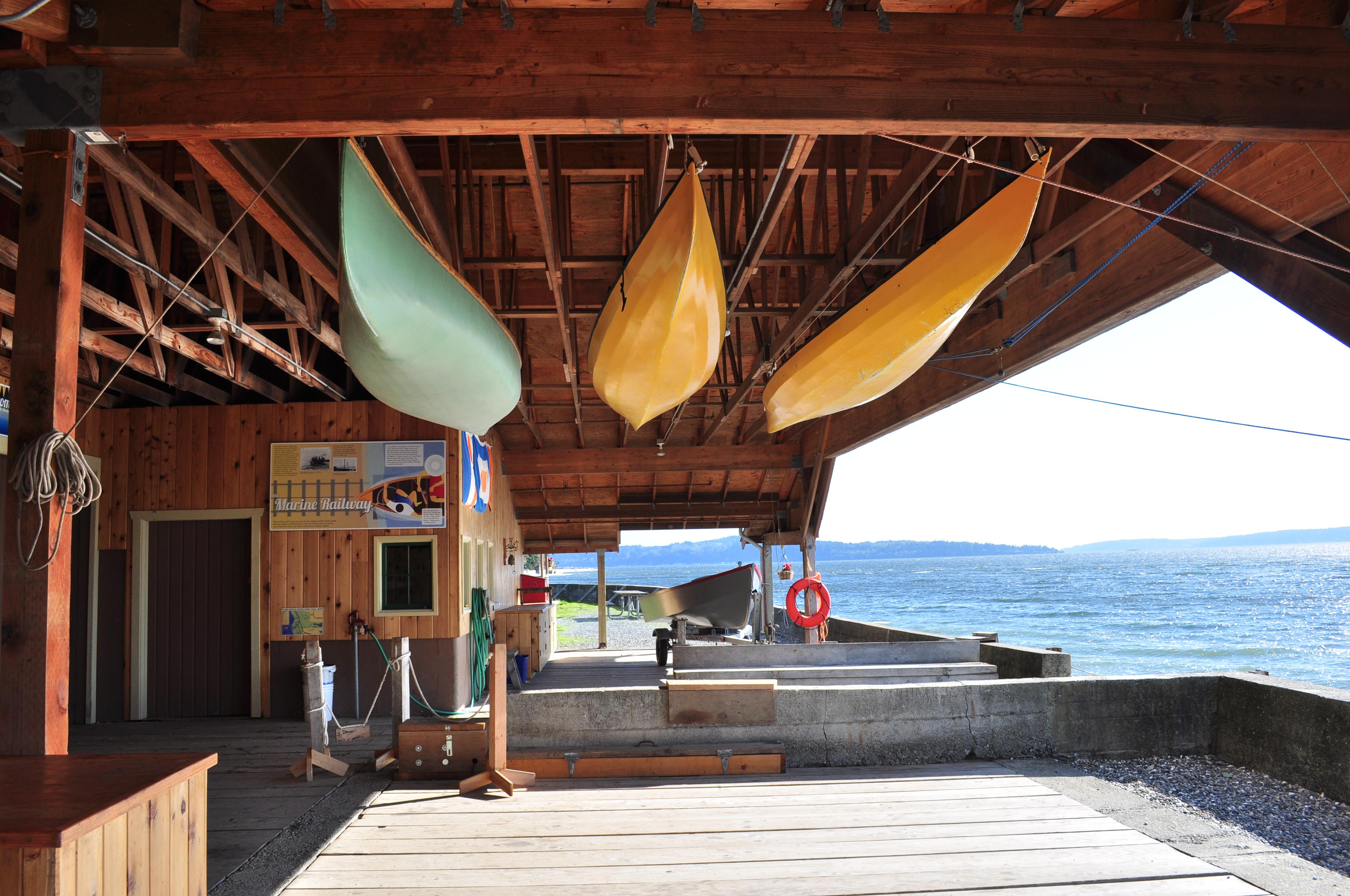 File Cama Beach Resort 13 Jpg