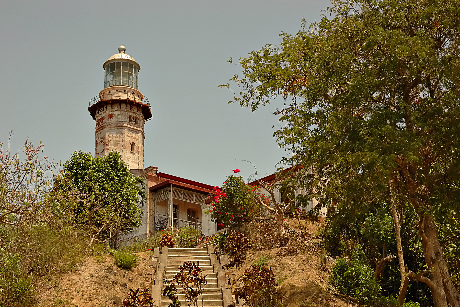 cape bojeador lighthouse principles of tourism Posts about cape bojeador lighthouse written by alroy just so you know, white lies fall under the amoral principles on matters of ethics evil grin.