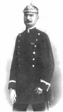 Teike, Carl (1864-1922)