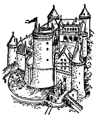 Castle (PSF).png