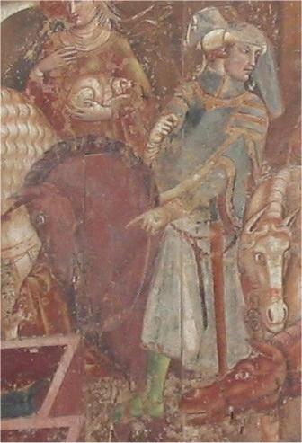 http://upload.wikimedia.org/wikipedia/commons/d/d0/Castruccio_campo_santo.jpg
