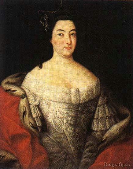 Файл: Екатерина Иоанновна, герцогиня Mecklenburg.jpg