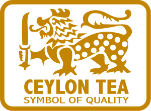 Resultado de imagen de ceylon tea
